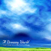 Dreamy World Wallpaper Part1
