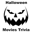 Halloween Movies Trivia icon