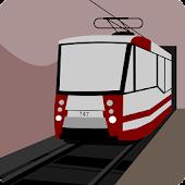 İzmir Metro Sefer Saatleri