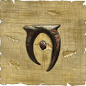 Oblivion: Full Game Guide logo