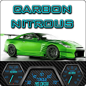 Torque Themes and Editor (OBD) icon