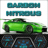 Torque Themes and Editor (OBD)
