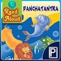 Read Aloud - Panchatantra 1 icon