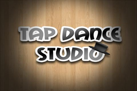 Tap Dance Studio Lite - screenshot