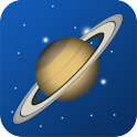 Ephemeris APK