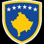 Kushtetuta e Kosoves