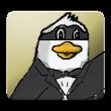 Quack Thief icon