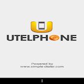 UTel Phone