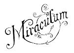 Pryes Miraculum