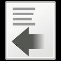 Aixsomnia - App List Backup