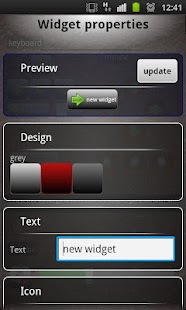 terRemote- screenshot thumbnail