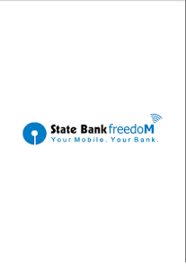 State Bank Freedom - screenshot thumbnail