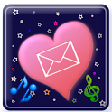 TOP SMS Ringrone icon