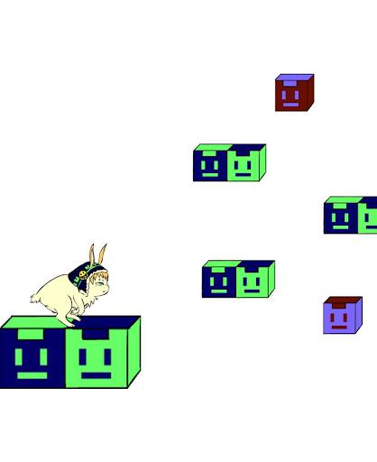 Plataforma Bunny