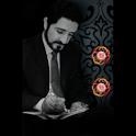 عدنان ابراهيم Adnan Ibrahim icon