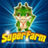 Super Farm icon
