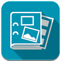 Photo Organizer icon
