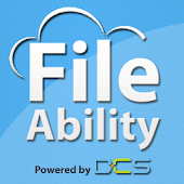 DCS FileAbility