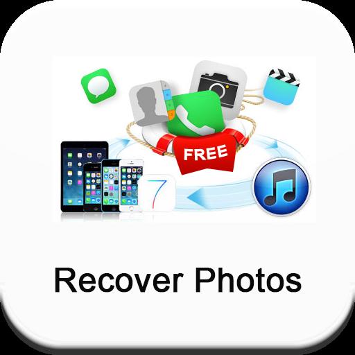 Recover Photos Software