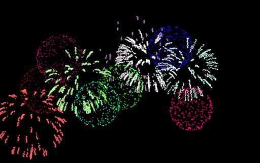 【免費家庭片App】Baby Games: Fireworks-APP點子