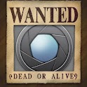 Wanted Poster Maker logo