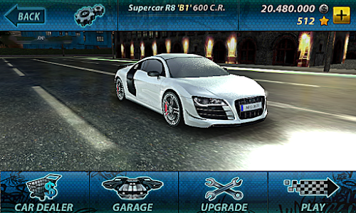 Need for Drift v1.45