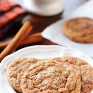 Kevin & Amanda Secret Ingredient Christmas Cookies
