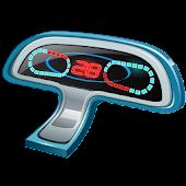 Dashboard Launcher [BETA]