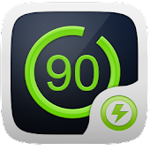 Battery NotificationTheme