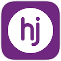 HullJady Chartered Accountants icon