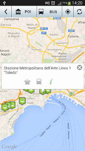 Gira Napoli - screenshot thumbnail