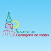 La Guia Cartagena de Indias