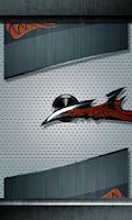 Screenshot of Slice HD