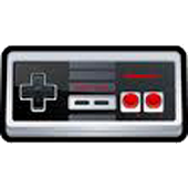 NESEmulator is NES&FC emulator