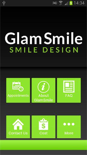 Glam Smile