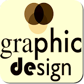 Learn Graphics Design