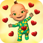Tap The Baby 5.0 Apk