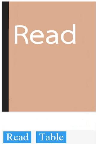 玩書籍App|FREDERIC CHOPIN免費|APP試玩