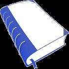 BASH Scripting Guide icon
