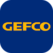 GEFCO Link