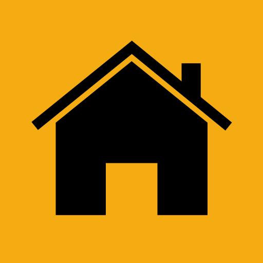 Home Search 8 生活 App LOGO-APP試玩