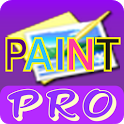Animated Paint Pro icon