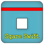 Square Swift