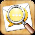 SMS Spy Pro