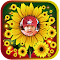 Sunflower photo frames 1.0.2 Apk