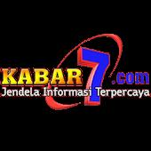 Kabar7.com