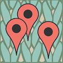 YarnPlaces - Find Yarn Shops
