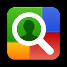 Google Apps Lookup icon