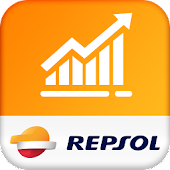REPSOL INVESTORS