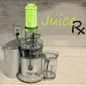 Juice Rx